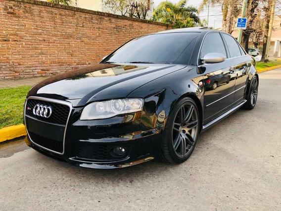 Audi Rs4 Ttrs Rs5 S3 Rs3 C63 E63 1m M2 M3 M4 M5 Srt8