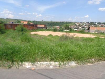 Terreno Venda Cidade Satélite Íris Campinas Sp - Te0130 - 32708851