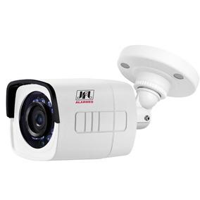 Câmera Full Hd Jfl 30m 2130m