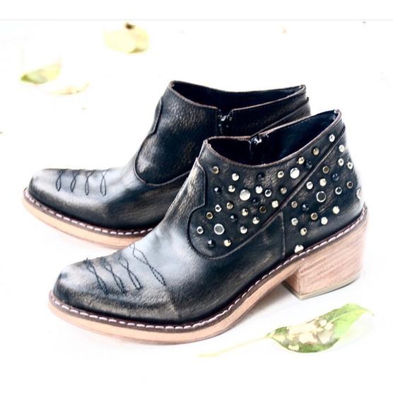 Zapatos Botas De Hombre Gastados Ropa y Accesorios en