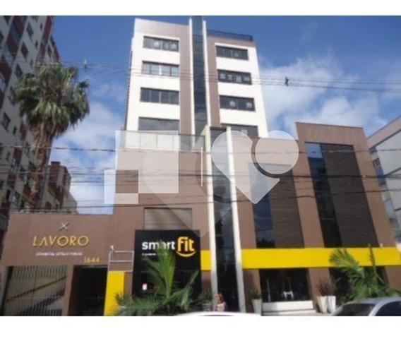 Comercial-porto Alegre-menino Deus | Ref.: 28-im413487 - 28-im413487