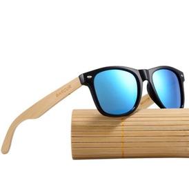 84055186c Óculos De Sol com o Melhores Preços no Mercado Livre Brasil