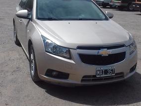 Chevrolet Cruze 2013 1.8 Lt
