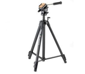 Tripé Profissional - Velbon Videomate 538