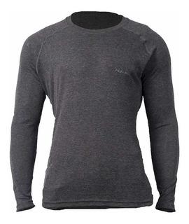 Camiseta Drymax Ult Hombre Makalu