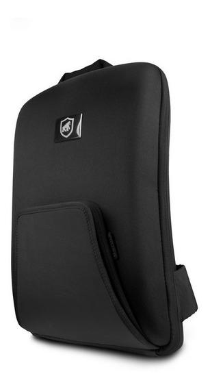 Mochila Ultra Slim Para Notebook Dell Asus Samsung - Gorila