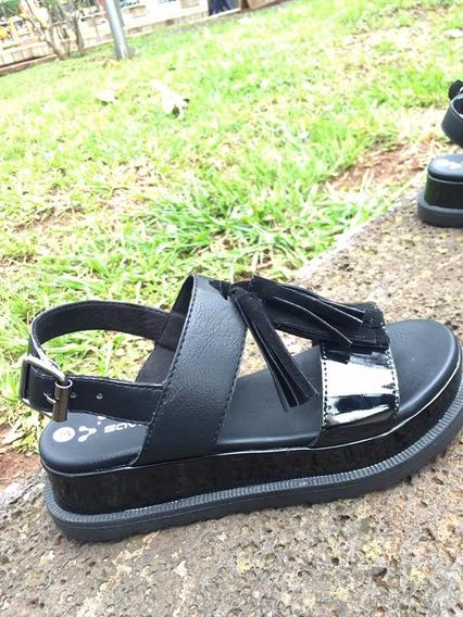 Zapato Dama Savage