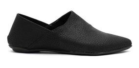 Zapatos Mujer Chatitas Slipper Zuecos Sandalias Livianos