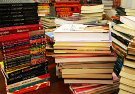 Lote 20 Livros Literatura Nacional E Literatura Estrangeira