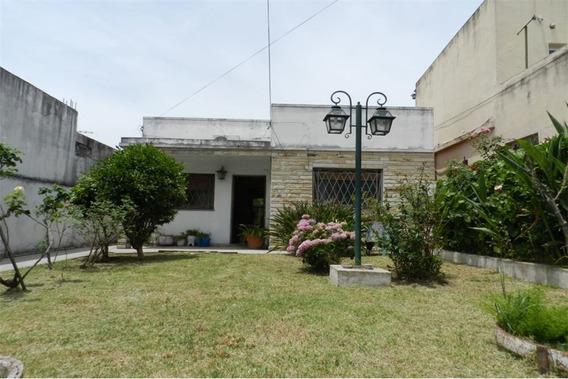 Casa En Venta Villa Madero 3 Ambientes