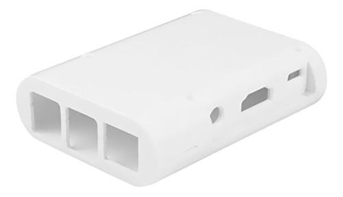 Caso De Resfriamento Caso Escudo Capa Para Raspberry Pi 2b