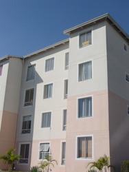 Apartamento 3 Dormitorios Locação Cesar De Souza Ref 941/17