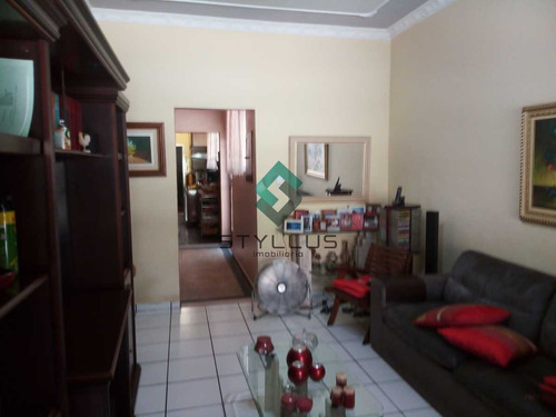 Imagem 1 de 15 de Casa De Rua-à Venda-piedade-rio De Janeiro - C70292