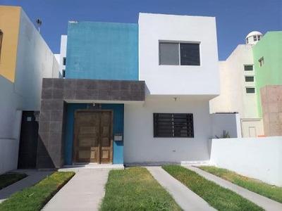 Casa Residencial Venta Frcto. Granjas Gómez Palacio,dgo.