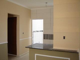 Apartamento Residencial À Venda, Parque São Bento, Sorocaba - Ap0353. - Ap0353
