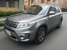 Suzuki Vitara Live 4x4 1.6 Full Eq