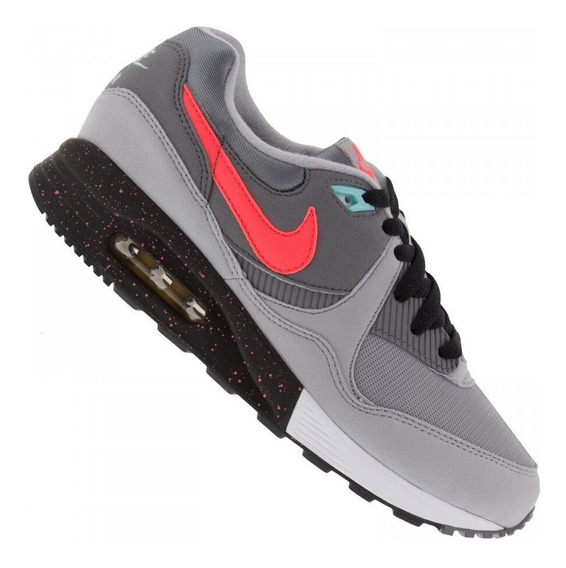 Tênis Nike Air Max Light Masculino - Original