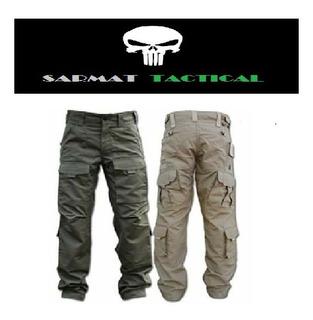 Pantalones Tactica Swat Paraguay Mercadolibre Com Ve