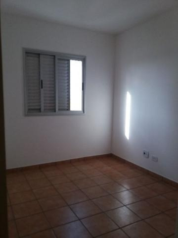Apartamento Em Parque Taboão, Taboão Da Serra/sp De 60m² 2 Quartos À Venda Por R$ 280.000,00 - Ap394493