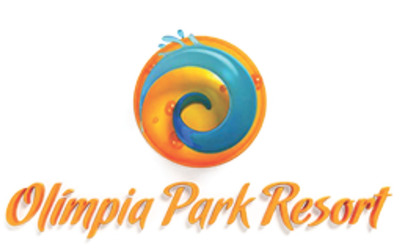 Apartamento Em Thermas Dos Laranjais - Olimpia Park Resort