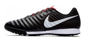 Nike Tiempo Legend 7 Academy Tf - Originales