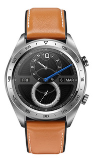 Reloj Inteligente Huawei Honor Amoled Magia Color
