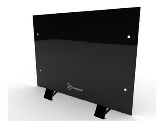 Vitrocalefactor Westinghouse 2000w Vidrio Templado Hot Sale