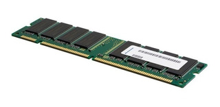 Memoria Ram Lenovo Ddr3, 4 Gb, Dimm, 1600mhz