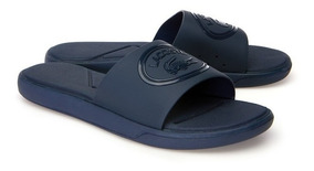 Chinelo Lacoste L.30 Slide 318 1 Cam