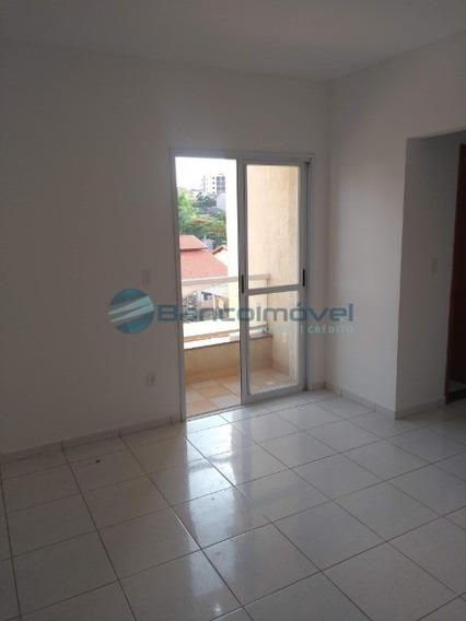 Apartamento - Ap02415 - 34597974