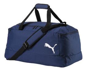Mala Puma Pro Training Ii Masculino - Azul