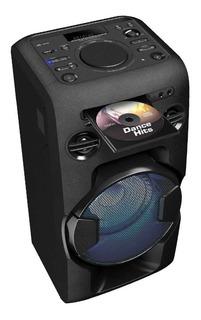 Parlante Sony® Modelo (mhc-v11d ) Nuevo En Caja