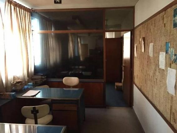 Oficinas Venta San Martín