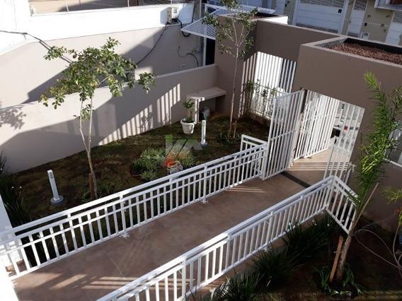 Apartamento A Venda, Pronto Para Morar, 2 Dormitorios, Parada Inglesa - Ap06561 - 34235184
