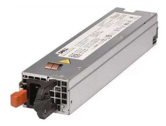 Fonte Dell Poweredge R410 Dell Pn:oh318j