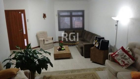 Casa Em Orico Com 4 Dormitórios - El50873796