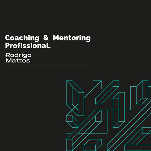 Coaching E Mentoring Profissional