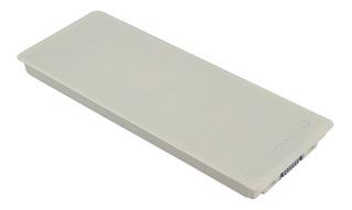 Batería Apple Mac Macbook A1181 A1185 Ma561 Blanca