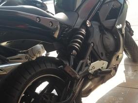 Kawasaki Ninja 17mil Km Nova