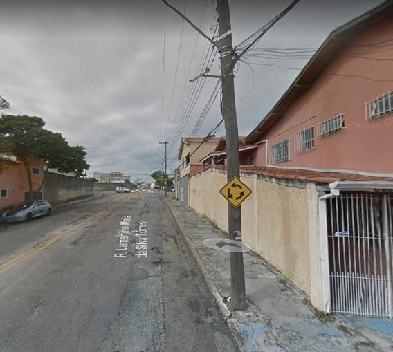 Ponto Em Bosque Dos Eucaliptos, Sao Jose Dos Campos/sp De 34m² 1 Quartos À Venda Por R$ 97.243,00 - Pt376338