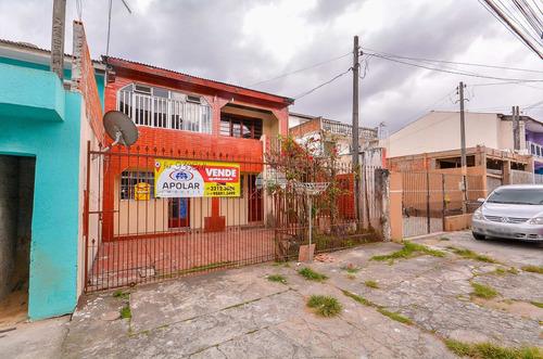 Sobrado - Residencial - 930864