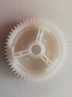 Engrane Original Elevador Mazda Cx9 Cx8 Cx7 3, 5,6