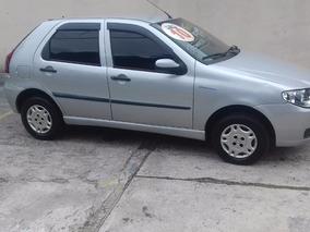 Fiat Palio 1.0 Fire Economy Flex 5p Completo 2010 $18990