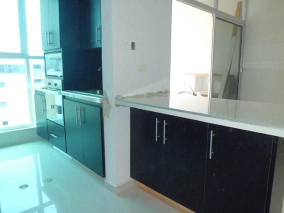Annic Coronado: Apartamento En Venta En Sabana Larga 20-2013