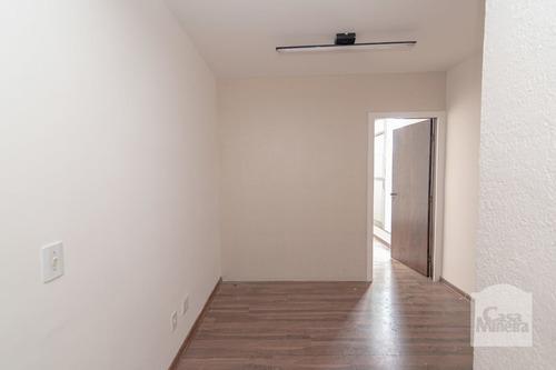 Imagem 1 de 11 de Sala-andar À Venda No Santa Lúcia - Código 232717 - 232717
