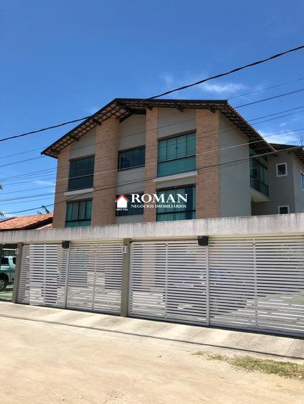 Próximo Ao Mercado Do Peixe, Supermercado Costa Azul, Nalin... - 3845