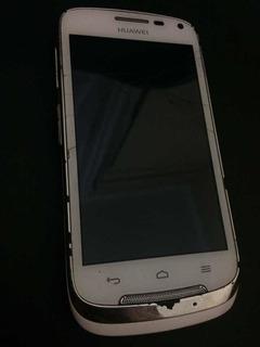 Huawei Nextel Y340