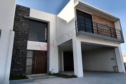 Venta Casas Los Viñedos, Casas En Venta Corzo, Casas Viñedos Torreón