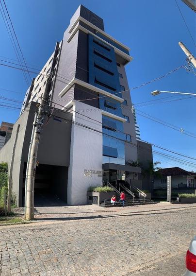 Sala Comercial Próximo A Vila Germânica , 38 M², Velha - Blumenau/sc - Sa0459