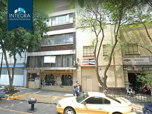 Imagen 1 de 29 de Oficina En Venta, Barcelona, Juárez.